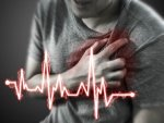 Congestive Heart Failure Types Stages Symptoms Causes And Treatment