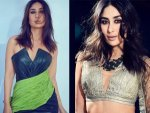 On Her Birthday Kareena Kapoor Khan S Best And Latest Outfits