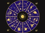 Daily Horoscope For 11 Sep