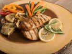 Leucine Health Benefits Foods Dosage