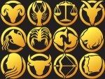 Weekly Horoscope 22 September To 28 September