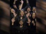 Indias Got Colour Nandita Das Video Calls Out On The Colour Discrimination In Our Society