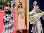Priyanka Chopra Jonas Kareena Kapoor Khan And Best And Worst Dressed Celebs