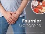 Fournier Gangrene Causes Symptoms Risk Factors Treatment Prevention