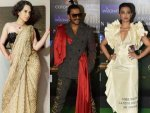 Katrina Kaif Deepika Padukone And Other Best And Worst Dressed Celebs
