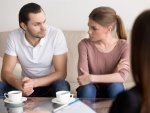 Tips To Clear Up Misunderstandings In Relationship