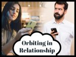 Orbiting New Dating Trend
