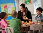 Benefits Of Having Healthy Student Teacher Relationship
