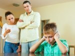 Struggles That Every Person With Strict Parents Goes Through