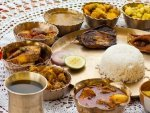 Ranna Puja Cooking Festival In West Bengal