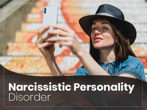 Narcissistic Personality Disorder Traits Symptoms Causes Diagnosis Treatment