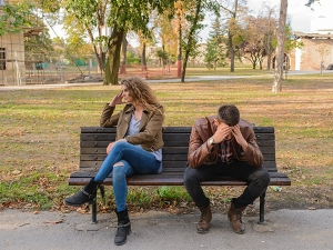 Tips To Solve Relationship Problems