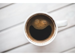 Coffee Stained Teeth Risks And How To Remove Them