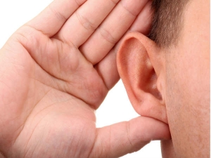 Hearing Loss Types Causes Symptoms Treatment Prevention