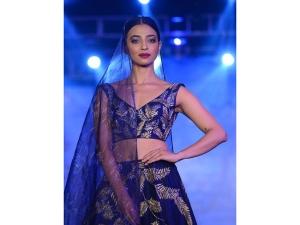 On Radhika Apte S Birthday Her Traditional Fashion Looks
