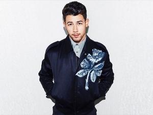 Sucker Singer Nick Jonas Best Outfits On His Birthday
