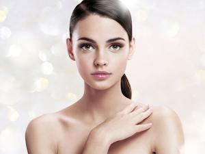 Exclusive Fashion Guru Prasad Bidapa Shares The Secret For Glowing And Flawless Skin