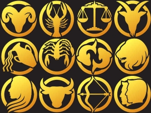 Weekly Horoscope For Sep 15th To Sep 21st