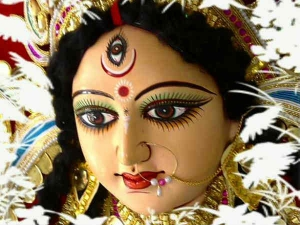 Life Lessons Women Need To Learn From 9 Forms Of Goddess Durga