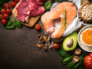 Lysine Health Benefits Food Sources And Risks