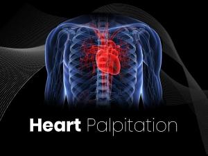 Heart Palpitations Causes Symptoms Risk Factors Treatment