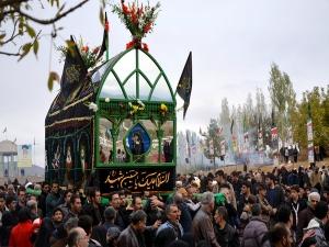 Muharram 2019 Date Quotes Urdu English Messages Status Islamic New Year Hijri