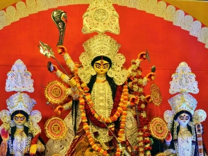 Navratri 2019 Messages Greetings To Send To Your Loved Ones