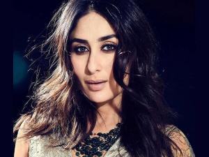 On Kareena Kapoor S Birthday Her Six Stunning Hairstyles