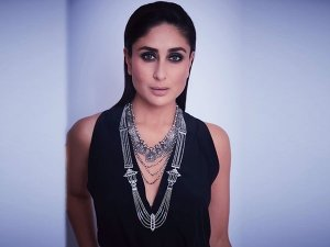 Kareena Kapoor's Smokey Eye Make-up For Dance India Dance Pre Finale: A Step-by-step Guide