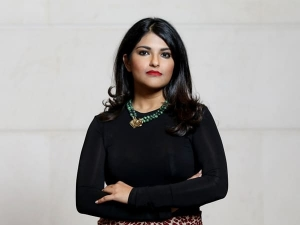 Ankiti Bose The Millenial Behind Zilingo The 1 Billion Company