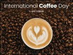 International Coffee Day History And Significance