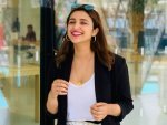 Five Best Casual Yet Classy Outfits Of Parineeti Chopra On Her Birthday