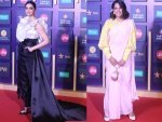What Bollywood Actresses Wore For The Closing Ceremony Of Jio Mami