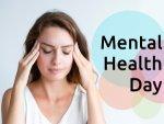 Mental Health Day 2019 Iamhere4you Movement In Collaboration With Bipasha Basu
