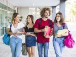 Ways To Be An Eco Friendly College Student