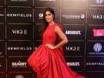 Vogue India Photoshoots Of Vogue Women Of The Year Award Winners