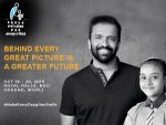 Sixth Edition Of Proud Fathers For Daughters Is All Set To Celebrate The Father Daughter Bond