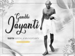 Biography Accomplishments Facts About Mahatma Gandhi
