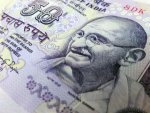 Reasons Behind Mahatma Gandhi Photo On Indian Currency