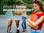 Social Anxiety Disorder Symptoms Causes Riskfactors Complications Diagnosis Treatment