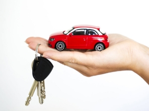 November 2019 Auspicious Dates For Buying And Selling Of Vehicles