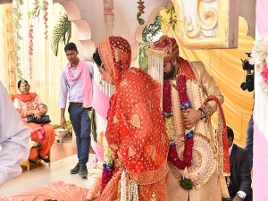 November 2019 Auspicious Dates For Marriages In This Month