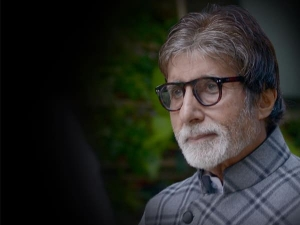 Walt Disney To Amitabh Bachchan How Failure Can Be Stepping Stone To Success