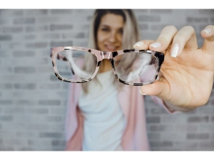 Tips To Protect Your Vision And Prevent Blindness