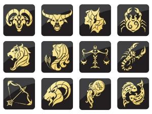 Daily Horoscope For 08 Oct