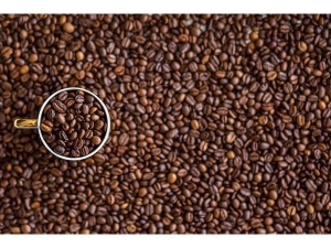 Coffee Beans Nutrition Health Benefits And Risks