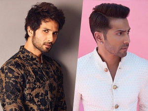 Five Bollywood Inspired Traditional Outfits For Men For This Diwali