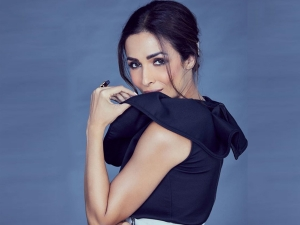 Five Best Fashion Moments Of Malaika Arora On Her Birthday