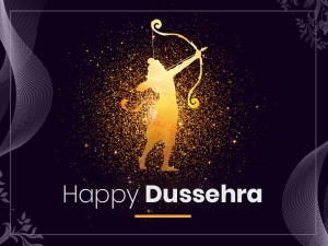 Dussehra Wishes Greetings And Status Messages
