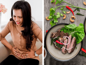 Food Poisoning Causes Symptoms Complications And Treatment